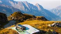JEU-CONCOURS : Testez vos connaissances sur la randonnée. Plus que quelques jours !