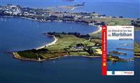 MORBIHAN : Le tour de l'île d'Arz