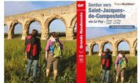 ITINÉRANCE : Sur le GR® 765 au départ de Cluny en Saône-et-Loire