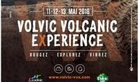 VOLVIC (Puy-de-Dôme) : Volvic Volcanic Expérience, 2ème éd.