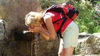 CONSEIL : Comment nettoyer sa poche à eau