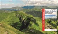 CANTAL : Randonnée autour du Puy Mary en vidéo