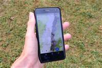 ÉQUIPEMENT :  Les applications GPS de randonnée