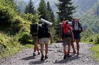 Optimisez vos congés 2020 pour partir en randonnée