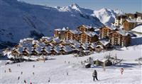 Quel avenir pour le ski avec le réchauffement climatique ?