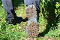 Test des chaussures Merrell MQM Flex Gtx