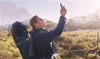 Trois façons originales de s'orienter en randonnée